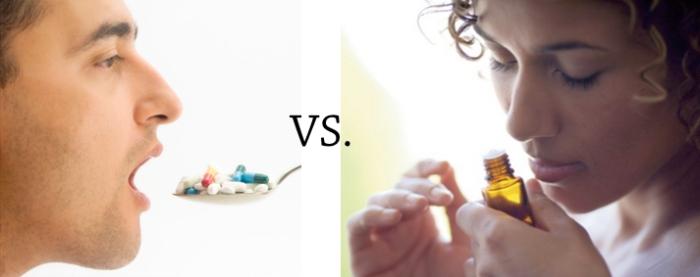 Drugs-vs-oils