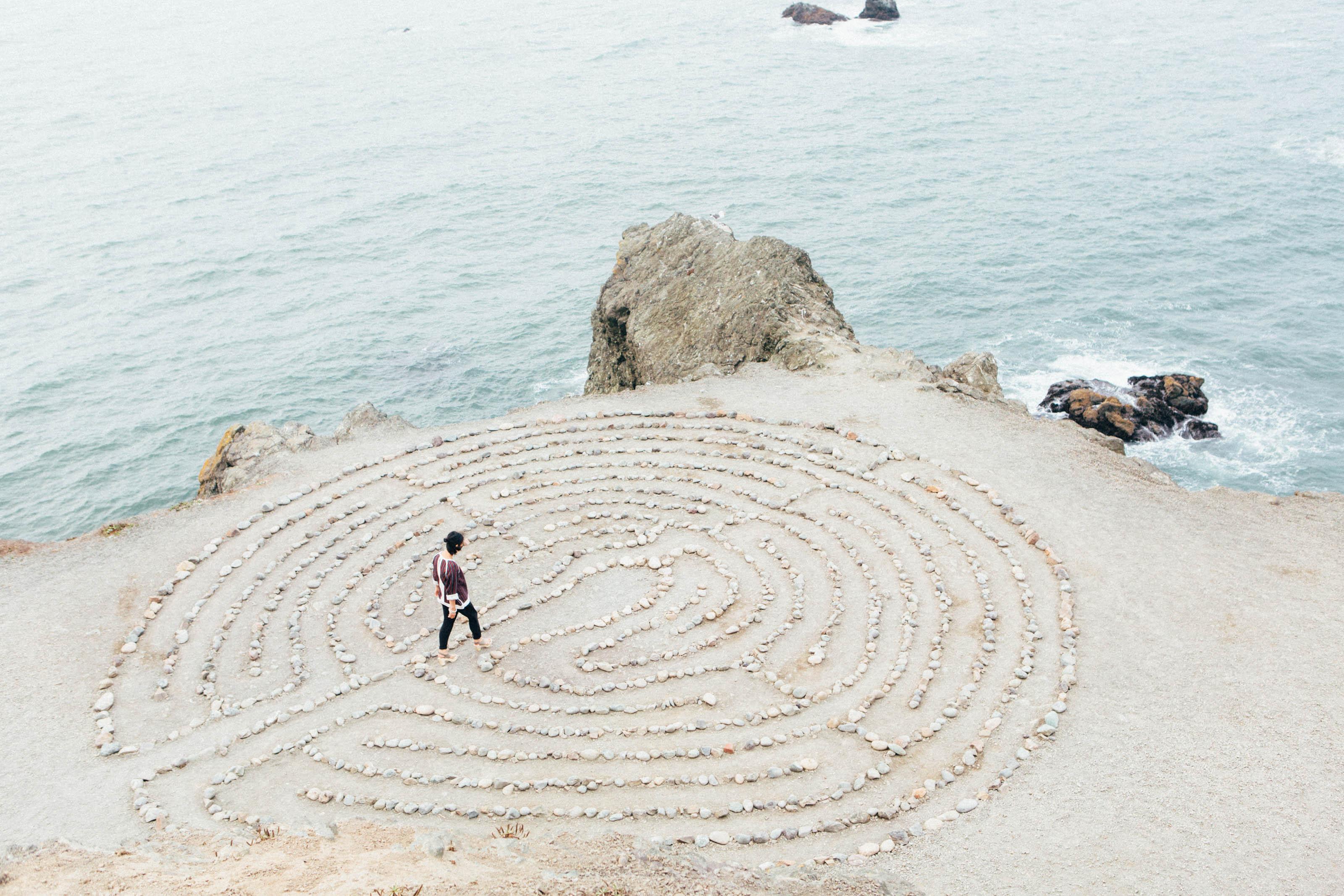 9 WAYS TO UNLOCK YOUR CREATIVITY